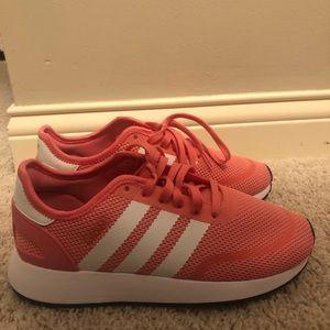 Adidas N-5923 New!